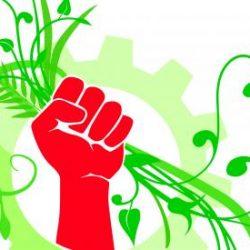 Movimento EcoSocialista